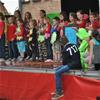 Schoolfeest 'Snuffie, de musical'